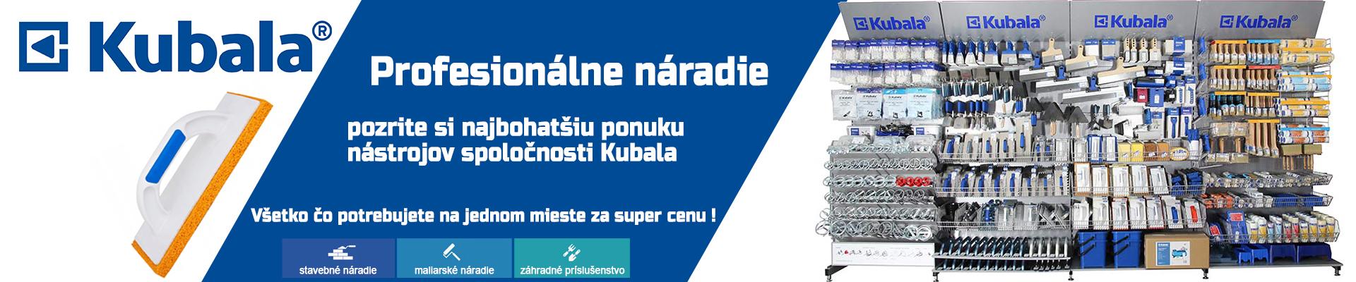 kubala_banner