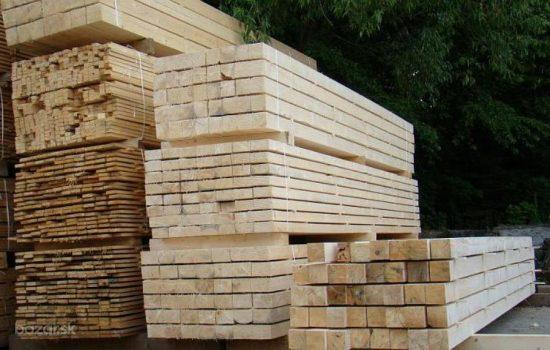 ba_orig_3401942116_stavba-a-zahrada-stavebne-drevo-a-rezivo-stavebne-smrekove-rezivo
